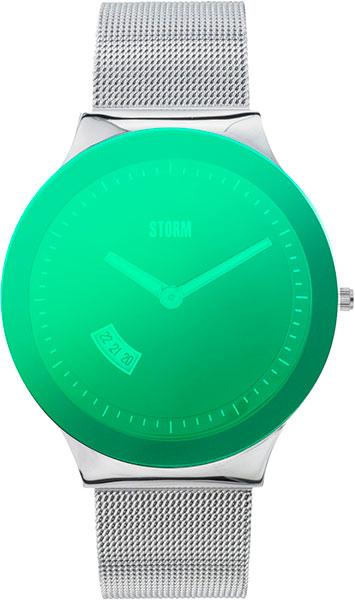 Мужские часы Storm ST-47075/LG цены онлайн