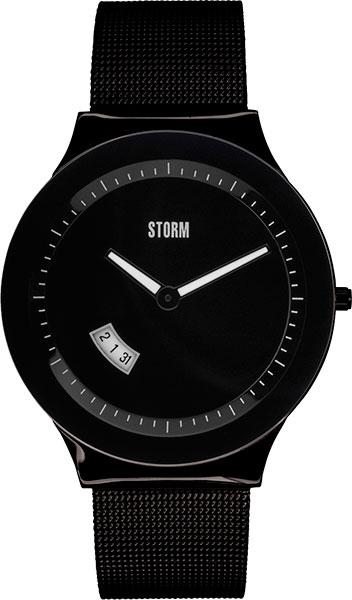 Мужские часы Storm ST-47075/SL цены онлайн