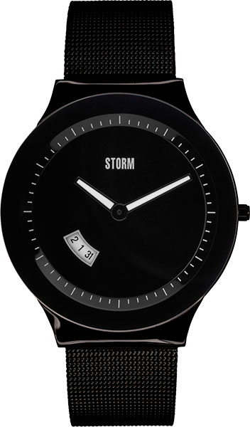 Мужские часы Storm ST-47075/SL мужские часы storm st 47239 sl