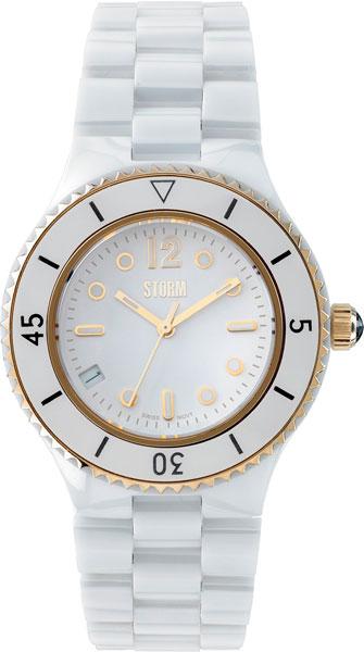 Женские часы Storm ST-47090/GD женские часы storm st 47318 gd
