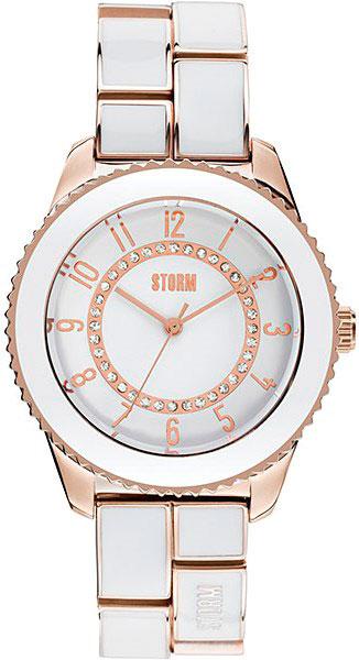 купить Женские часы Storm ST-47095/RG недорого