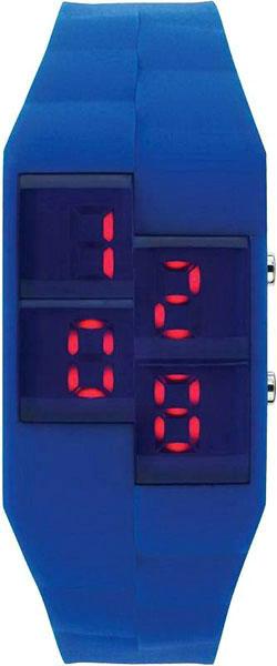 Мужские часы Storm ST-47102/B