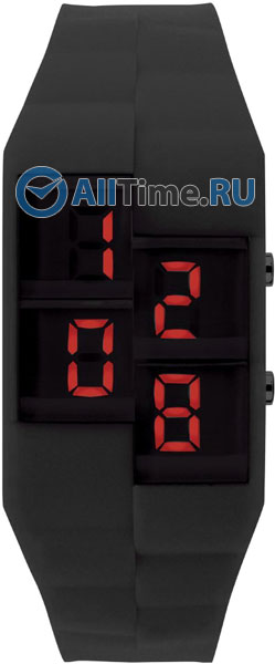 Мужские часы Storm ST-47102/BK