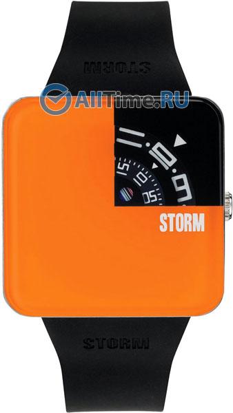 Мужские часы Storm ST-47117/O storm 47298 o