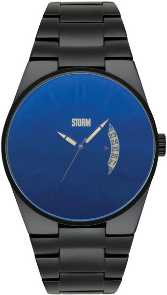 Мужские часы Storm ST-47134/B