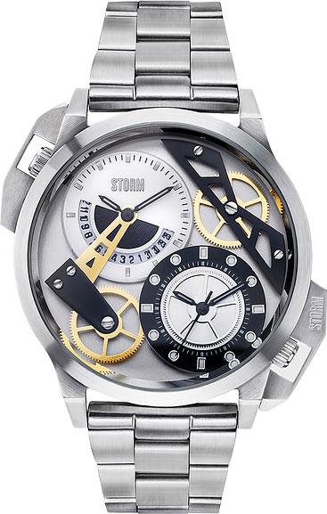 Мужские часы Storm ST-47135/S