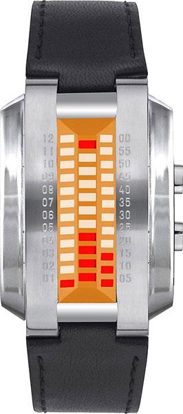 Мужские часы Storm ST-47136/O цена и фото