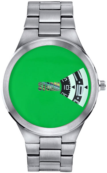 Мужские часы Storm ST-47137/G