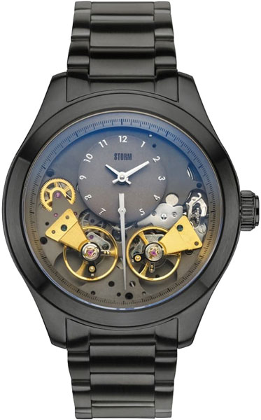 Мужские часы Storm ST-47146/SL