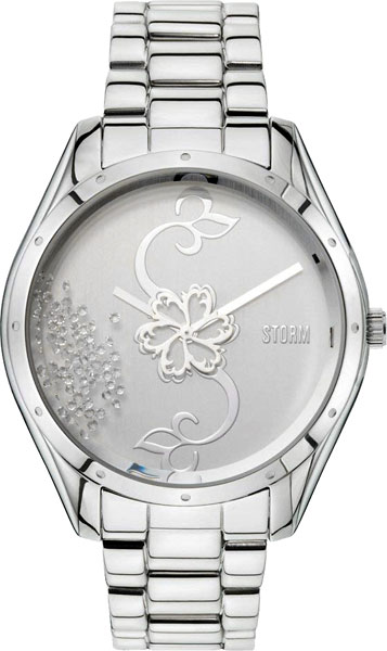 Женские часы Storm ST-47153/S