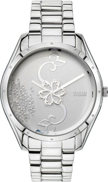 все цены на Женские часы Storm ST-47153/S онлайн