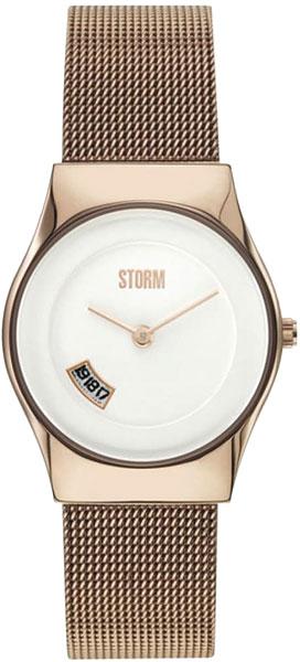 Женские часы Storm ST-47154/RG