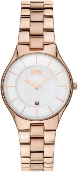Женские часы Storm ST-47158/RG