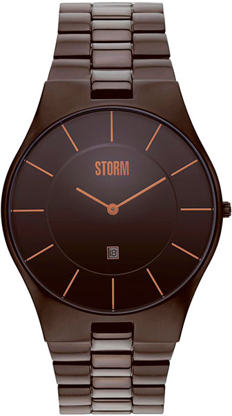 Мужские часы Storm ST-47159/BR. Производитель: Storm, артикул: 28251