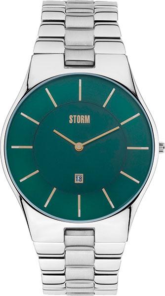 Мужские часы Storm ST-47159/GR мужские часы storm st 47159 tn