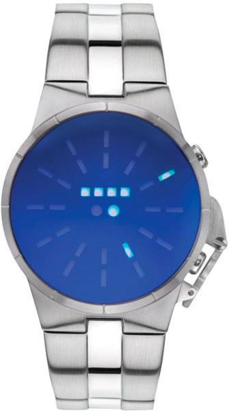 Мужские часы Storm ST-47160/B