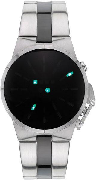 Мужские часы Storm ST-47160/BK