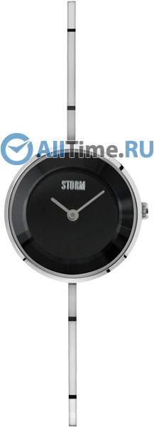 Женские часы Storm ST-47161/BK
