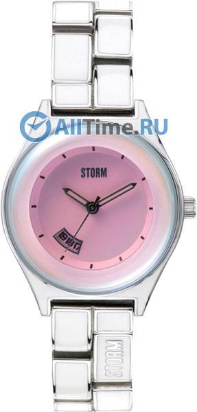 Женские часы Storm ST-47164/PK