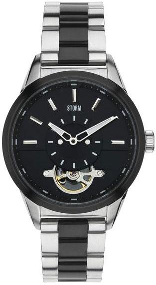 Мужские часы Storm ST-47176/SL мужские часы storm st 47230 sl
