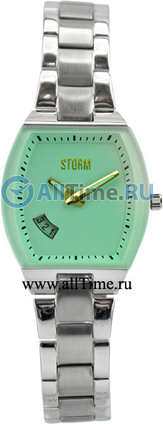 Женские часы Storm ST-47184/SI женские часы storm st 47184 gd w page 3