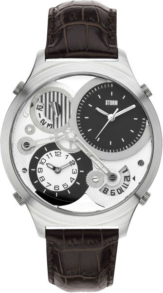 Мужские часы Storm ST-47186/S