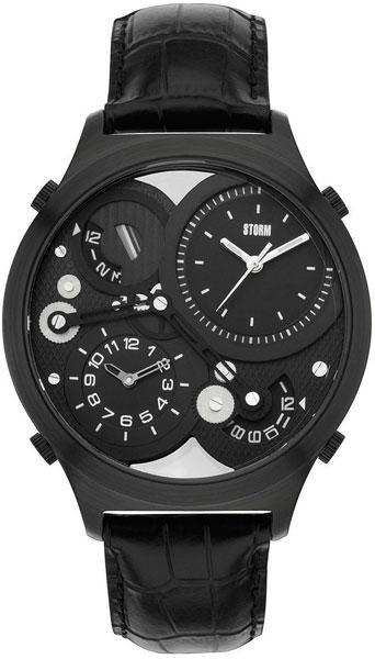 Мужские часы Storm ST-47186/SL мужские часы storm st 47230 sl