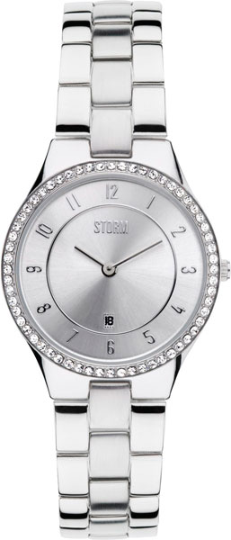 все цены на Женские часы Storm ST-47189/S онлайн