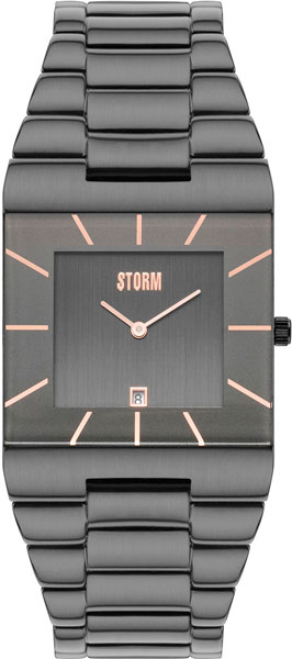 Мужские часы Storm ST-47195/TN мужские часы storm st 47159 tn