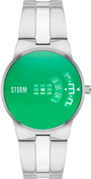 Мужские часы Storm ST-47210/G storm 47064 g