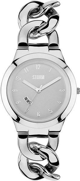 Женские часы Storm ST-47215/S storm 47215 gd