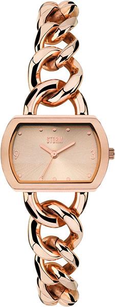 Женские часы Storm ST-47216/RG