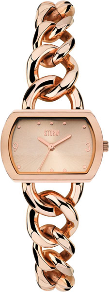 Женские часы Storm ST-47216/RG цена