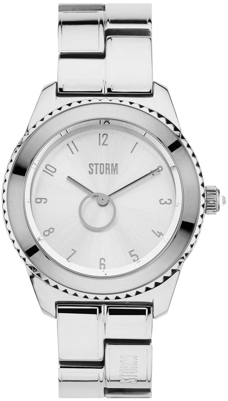 Женские часы Storm ST-47226/S