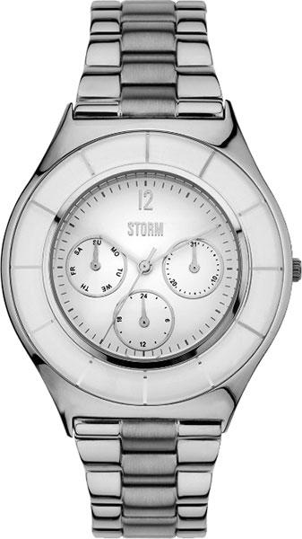 Женские часы Storm ST-47240/S storm 47240 w
