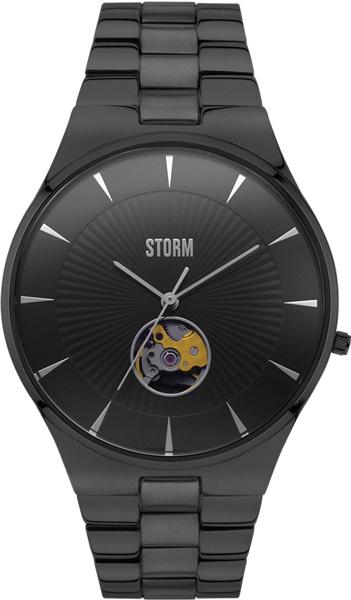 все цены на Мужские часы Storm ST-47245/SL