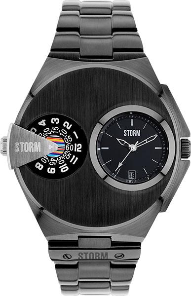 Мужские часы Storm ST-47247/SL