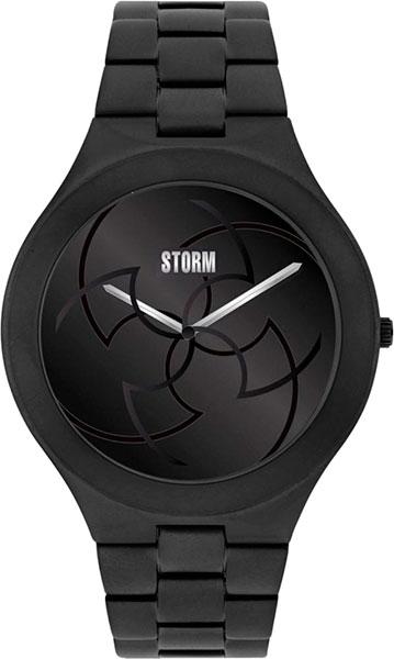 все цены на Мужские часы Storm ST-47249/SL онлайн