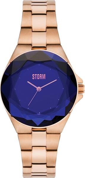 Женские часы Storm ST-47254/B женские часы storm st 47254 ib