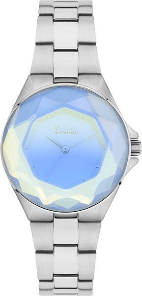 Женские часы Storm ST-47254/IB женские часы storm st 47254 ib