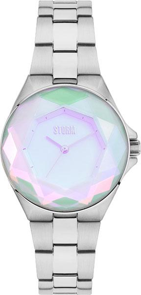 Женские часы Storm ST-47254/ICE