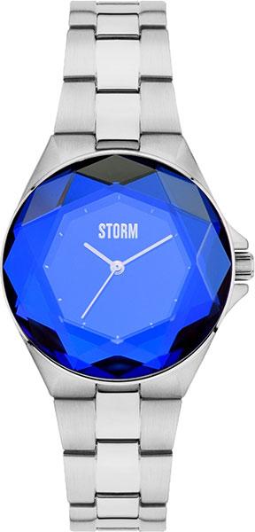 Женские часы Storm ST-47254/LB женские часы storm st 47254 p