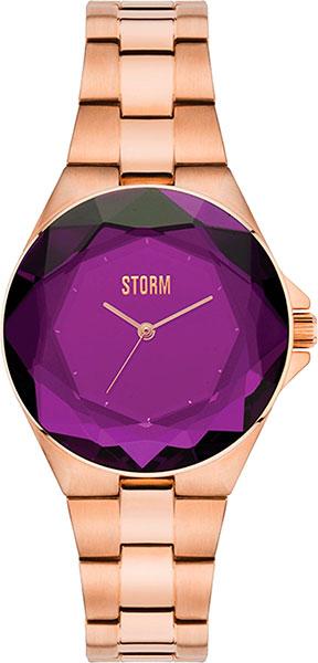 все цены на Женские часы Storm ST-47254/P онлайн