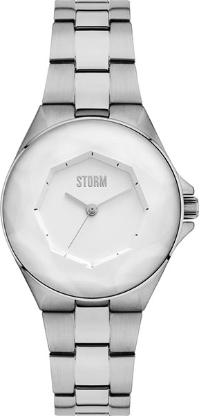 Женские часы Storm ST-47254/W женские часы storm st 47254 ib