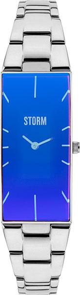 Женские часы Storm ST-47255/LB storm 47357 lb