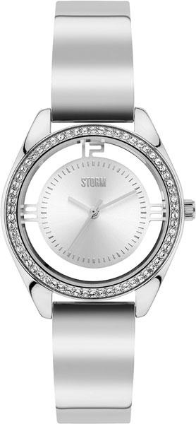 все цены на Женские часы Storm ST-47256/S онлайн