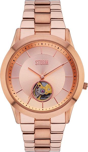 Мужские часы Storm ST-47259/RG мужские часы storm st 47259 rg