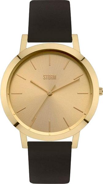 Женские часы Storm ST-47261/GD женские часы storm st 47271 gd