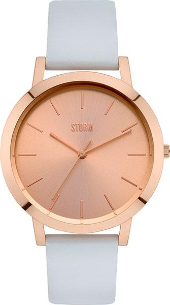 купить Женские часы Storm ST-47261/RG по цене 7220 рублей