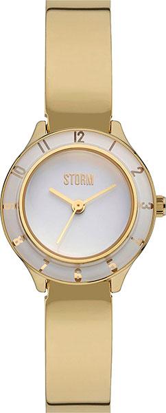 Женские часы Storm ST-47262/GD storm 47184 gd w